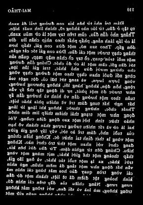 Thách đố của trí tuệ(tiếp)