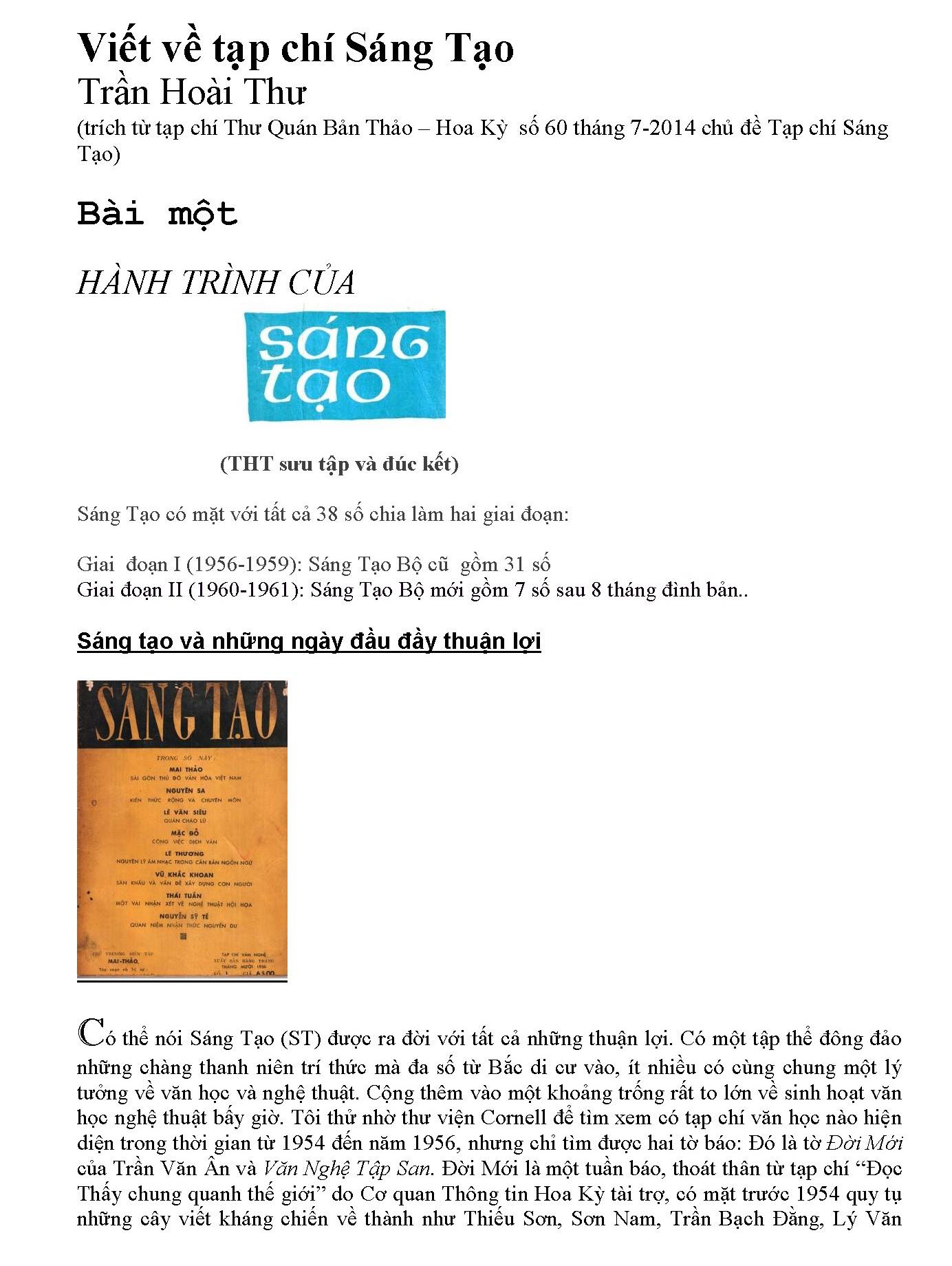 Copy of 7-26-2014 5-31-56 AM01 ...