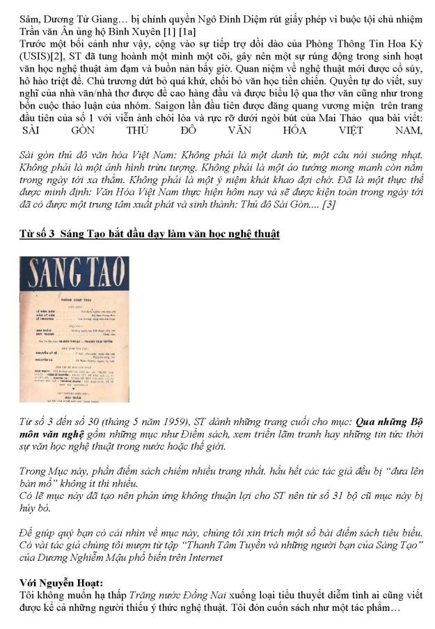 Copy of 7-26-2014 5-31-56 AM02