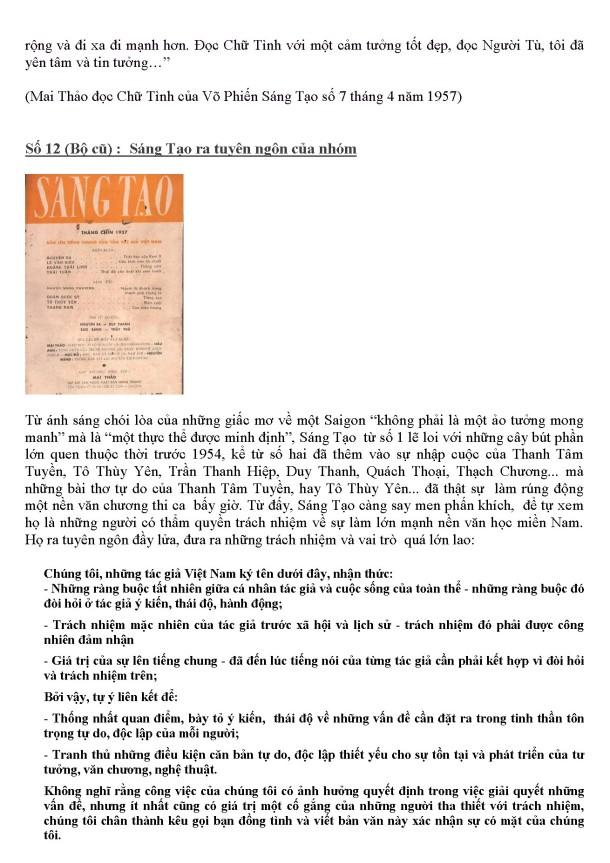 Copy of 7-26-2014 5-31-56 AM05