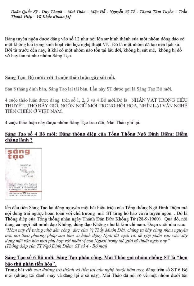 Copy of 7-26-2014 5-31-56 AM06