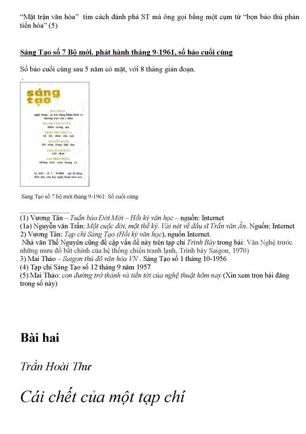 Copy of 7-26-2014 5-31-56 AM07
