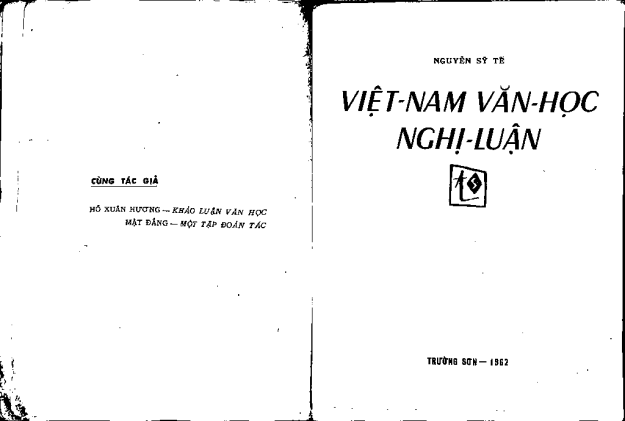 Copy of Copy of nghi luan - nst_01