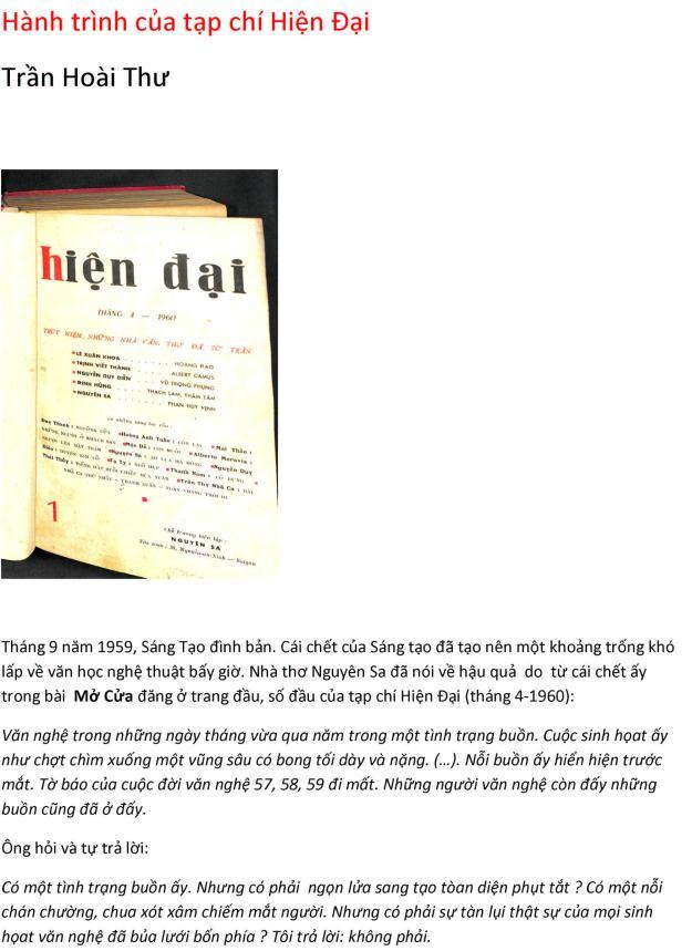 Hanh trinh Hien dai ok_1