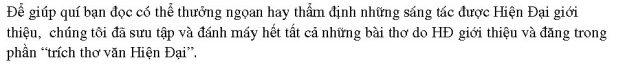 Hanh trinh Hien dai ok_7