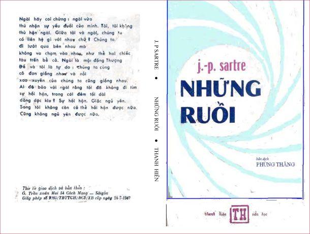 bia Nhung RUoi new