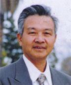 Nhà văn Hoàng Ngọc Hiển(1942-2014)