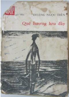 que huong luu day