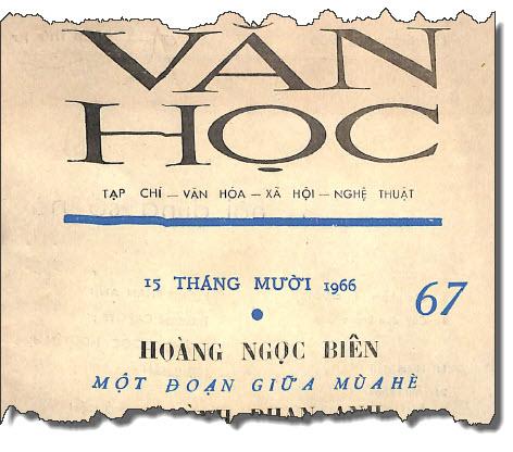 bia-vh-67