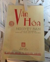 vhns-1