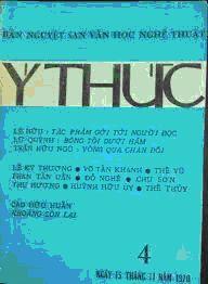 bia Y thuc -1